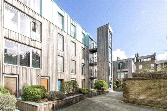 Homes to let in hildreth street mews london sw12 rent property in thumbnail flat to rent in balham grove london malvernweather Gallery