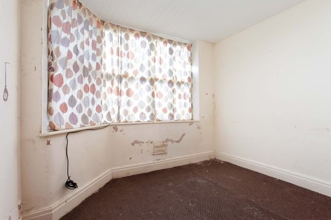 Dining Room of Addison Road, Fleetwood FY7