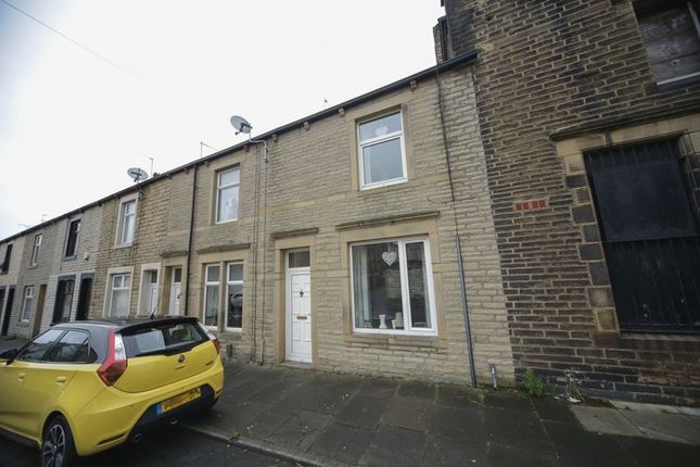 Photo 10 of Coultate Street, Burnley BB12