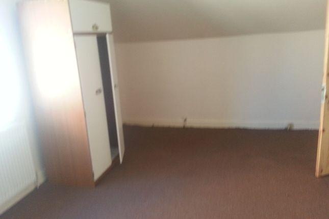 Thumbnail Studio to rent in Ombersley Road, Birmingham