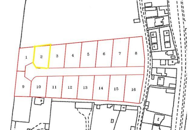 Fieldside, Coates, Whittlesey, Peterborough PE7