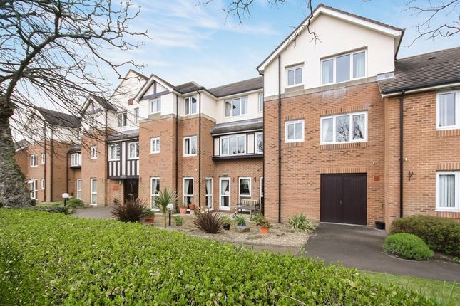 Thumbnail Property for sale in St. Clair Drive, Churchtown, Southport