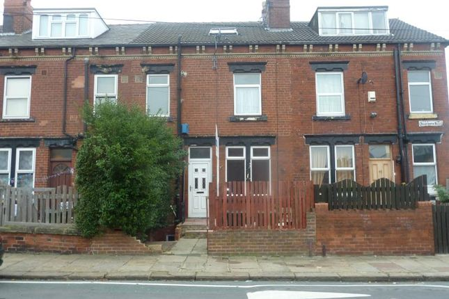 Thumbnail Property to rent in Seaforth Road, Harehills