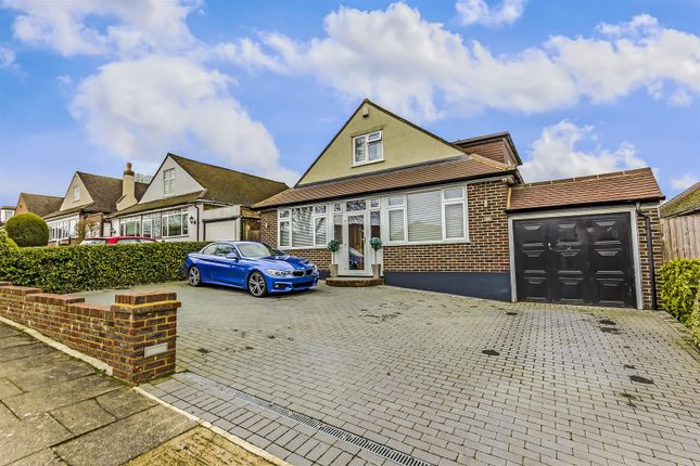 House-Upper-Pines-Banstead-Woodmansterne-106