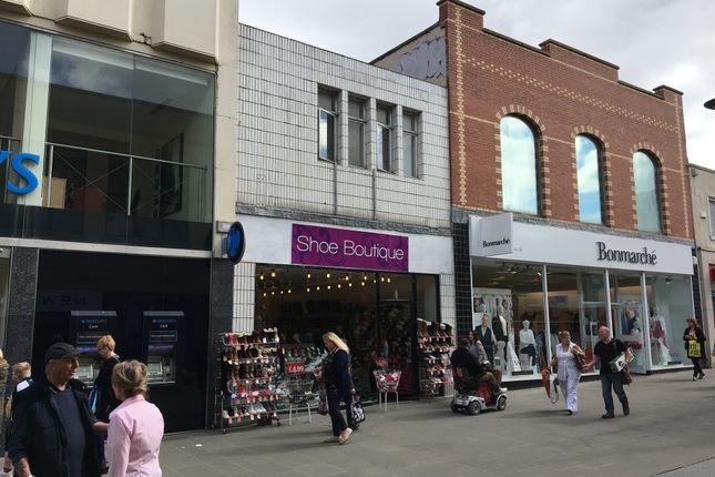 29 Regent Street, Swindon SN1