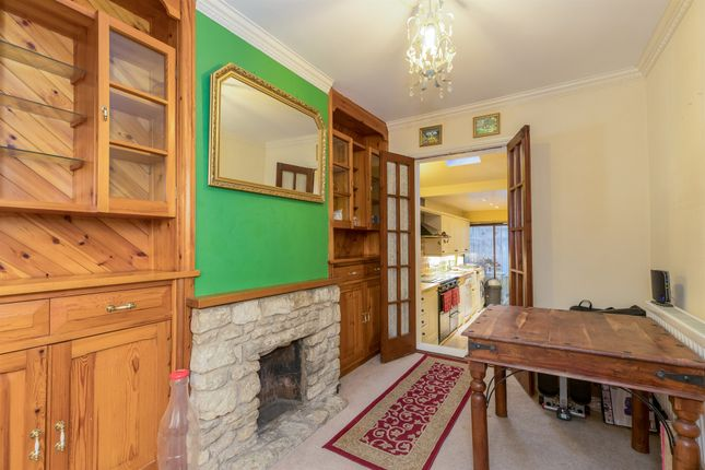 Commercial Rooms To Rent Bicester