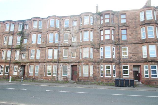 22, Greenhill Road, Rutherglen, Glasgow G732Sr G73