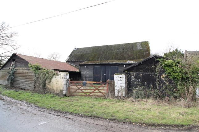 Img_1485 of Meadow Farm Barn, Wetheringsett, Stowmarket IP14