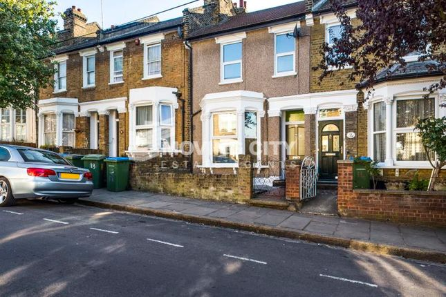 Thumbnail Property to rent in Dupree Road, London
