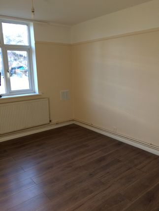Thumbnail Flat to rent in Bloomsbury Court, Bath Road, Cranford
