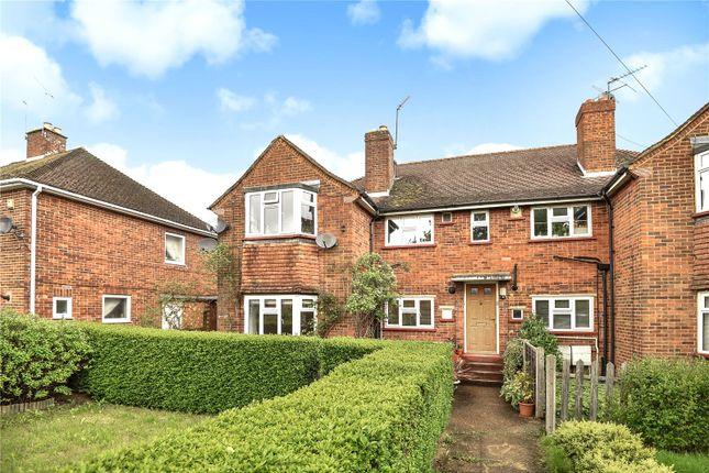 Picture No. 01 of Trevor Crescent, Ruislip Gardens, Middlesex HA4