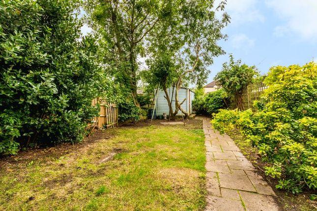 Photo 7 of Merlin Grove, Beckenham BR3