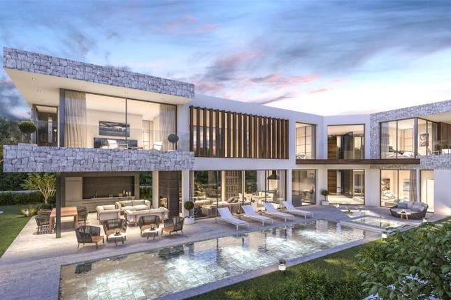 5 bed terraced house for sale in Estepona, Estepona, Malaga, Spain