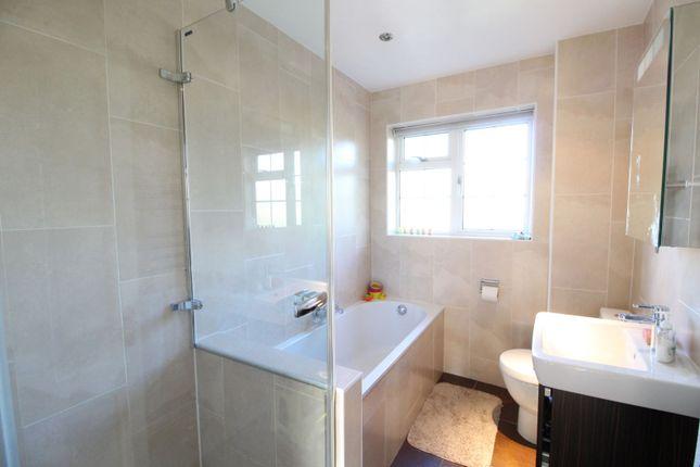 Bathroom of Oldfield Road, Bromley BR1