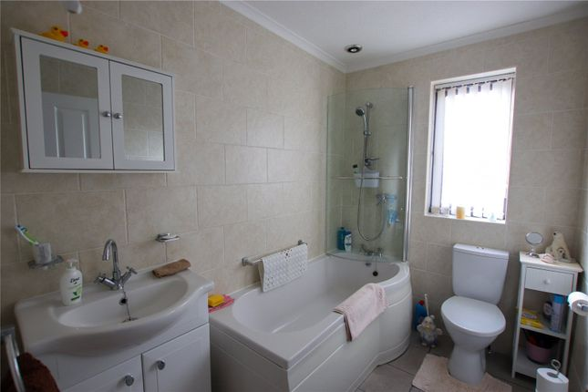 Bathroom of Waterside Road, Barton-Upon-Humber, North Lincolnshire DN18