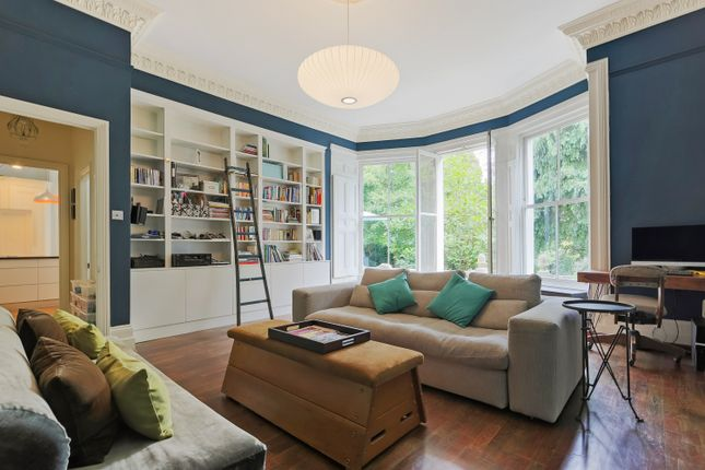 Thumbnail Semi-detached house to rent in Southlands Road, Bromley