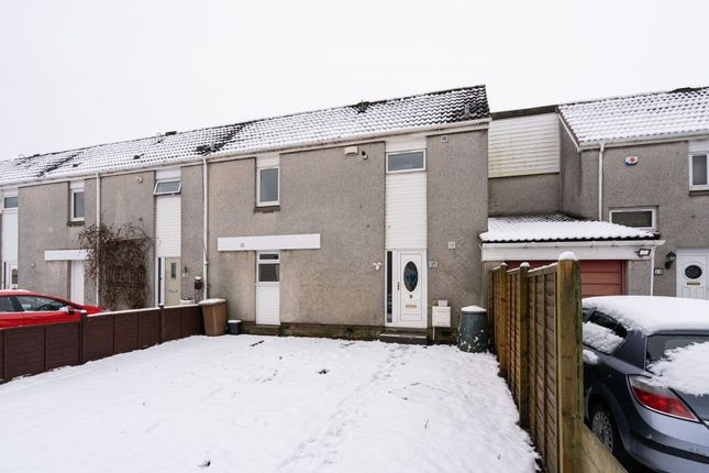 3 bed property for sale in 17 Almond Green, Edinburgh EH12
