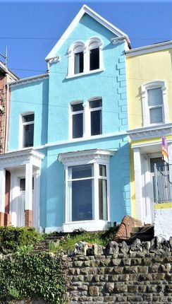 Property to rent in Oaklands Terrace, Swansea
