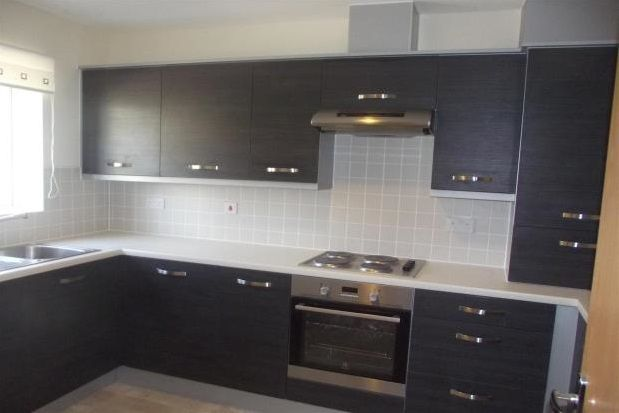 Thumbnail Semi-detached house to rent in Barleycorn, Cranbrook, Exeter