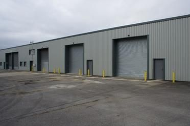 Thumbnail Industrial to let in Whitehill Industrial Park, Royal Wootton Bassett, Swindon