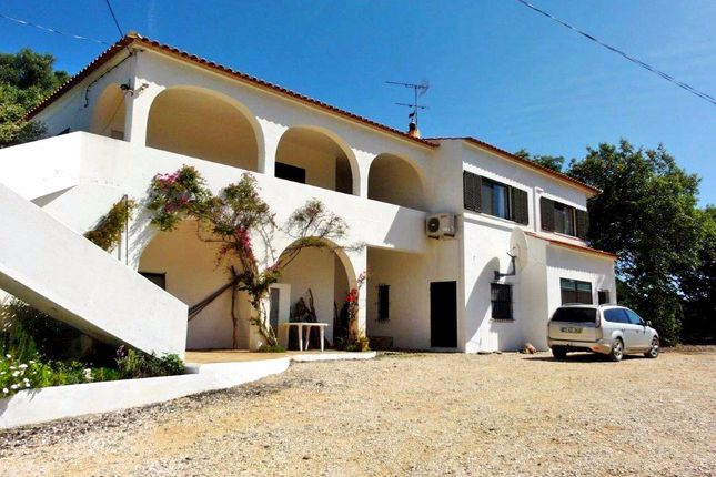 5 bed villa for sale in Silves, Silves, Portugal