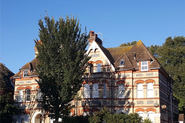 Picture No. 03 of Enys Road, Eastbourne, East Sussex BN21