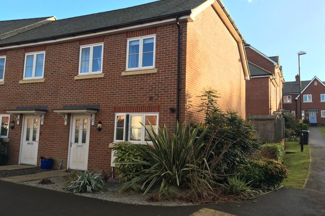 Homes for sale in mayles lane knowle fareham po17 buy for 87 wickham terrace