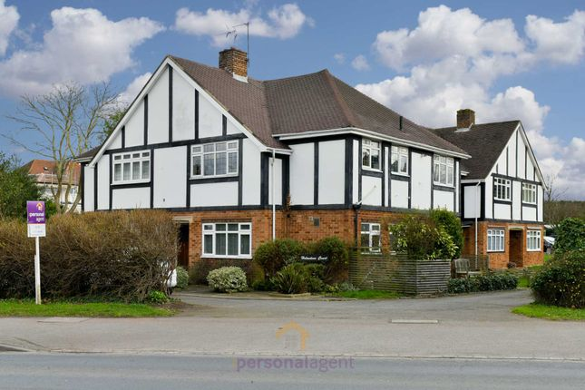 2 bed maisonette to rent in Epsom Road, Epsom KT17