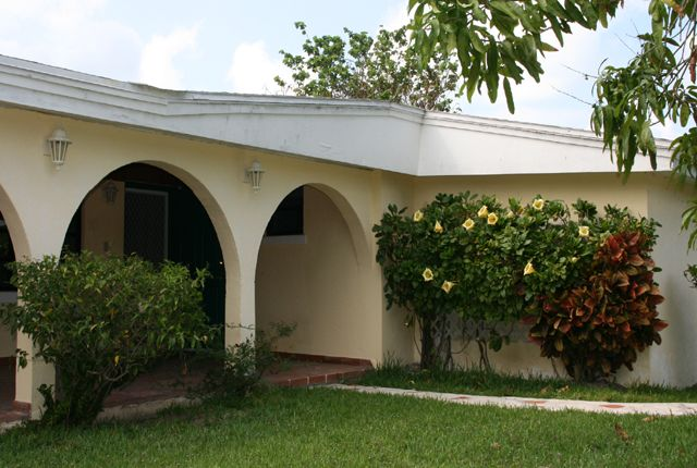 Property for sale in Mount Vernon, Nassau/New Providence, The Bahamas