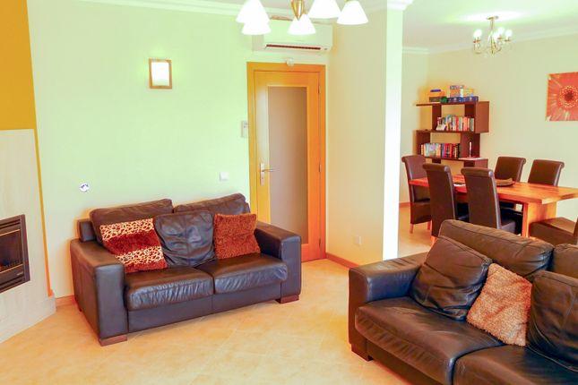 Living Room of Tavira, Tavira, Portugal