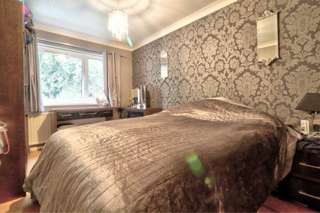 Master Bedroom of Reddicliff Road, Plymstock, Plymouth PL9