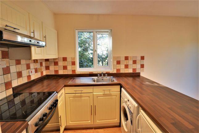 Kitchen Area of Grace Close, Pavilion Way, Edgware HA8