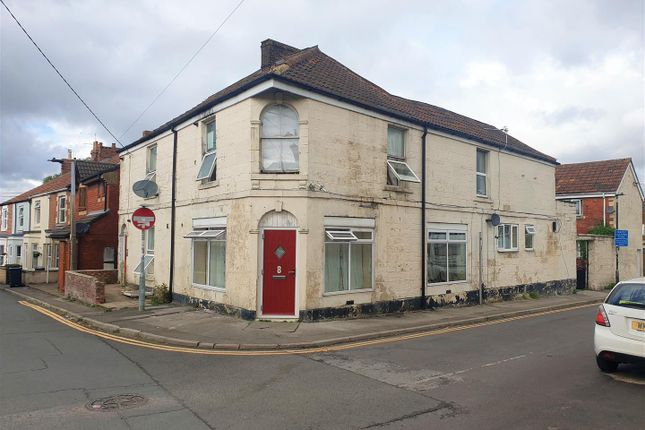Studio for sale in Bond Street, Trowbridge BA14