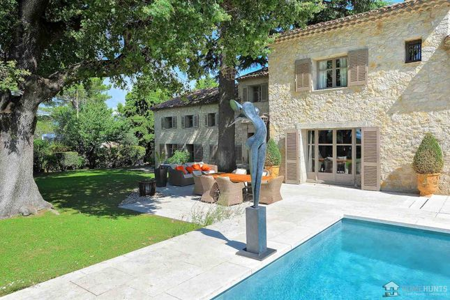 6 bed property for sale in Mougins, Alpes Maritimes, France