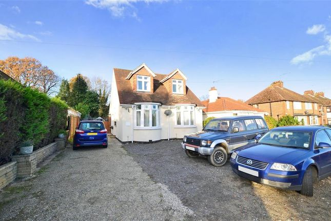 5 bed bungalow for sale in Kingsnorth Road, Ashford, Kent