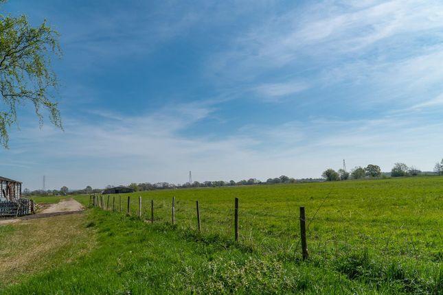 Dsc00222 of Brandenbury Farm, Collier Street, Tonbridge TN12
