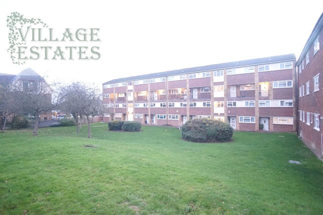 Thumbnail Maisonette to rent in Etfield Grove, Sidcup