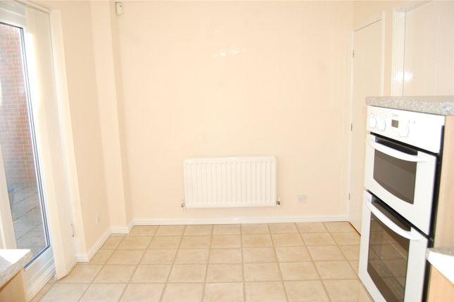 Picture No. 11 of Malthouse Road, Ilkeston, Derbyshire DE7