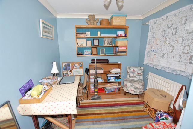 Bedroom 3 of Hillside Street, Hythe CT21