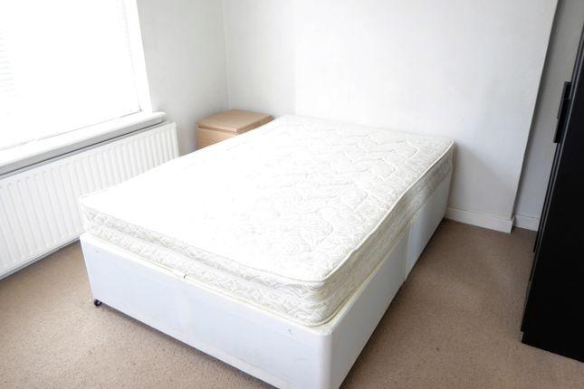 Bedroom 1 of Annandale Road, Greenwich, London SE10