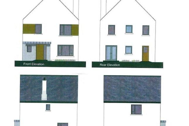 30-B-Butlers-Wharf-Homepage-Estate-Agents-Derry-El