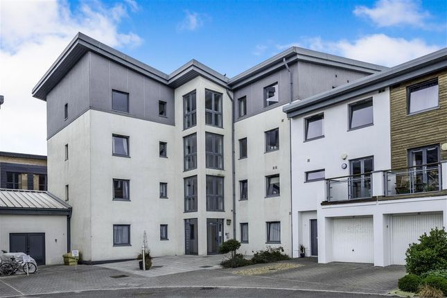 2 Bed Flat To Rent In St Catherines Court Maritime Quarter Swansea Sa1 Zoopla