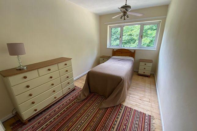 Bedroom 3 of Ball Lane, Llanrumney, Cardiff. CF3