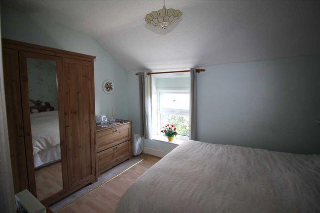 Bedroom 1 of Parc Terrace, Gwel Fynydd, Llangoed LL58