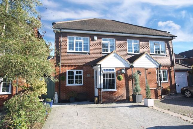 Photo 25 of Buckland Road, Lower Kingswood, Tadworth KT20