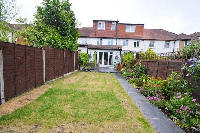 Garden Extra Photo 2