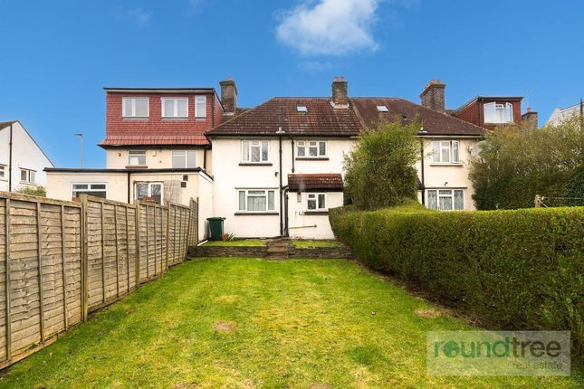 Property for sale in Sturgess Avenue, Hendon