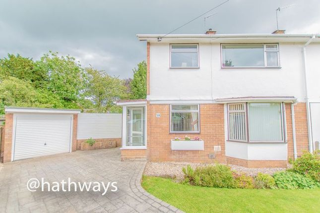 Photo 4 of Moyle Grove, Ponthir, Newport NP18