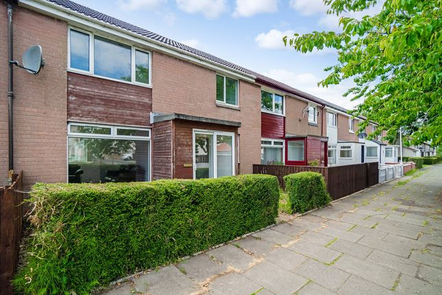 Cullen Drive Glenrothes Ky6 3 Bedroom Terraced House For Sale 58976366 Primelocation