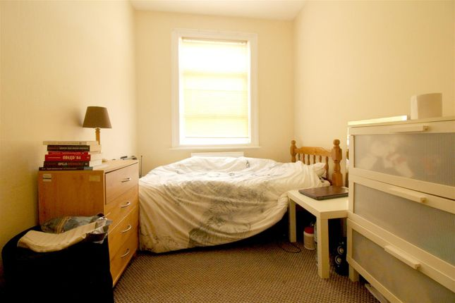 Bedroom 2 of Ellenborough Road, London N22